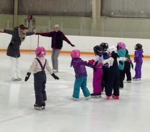 skating 4